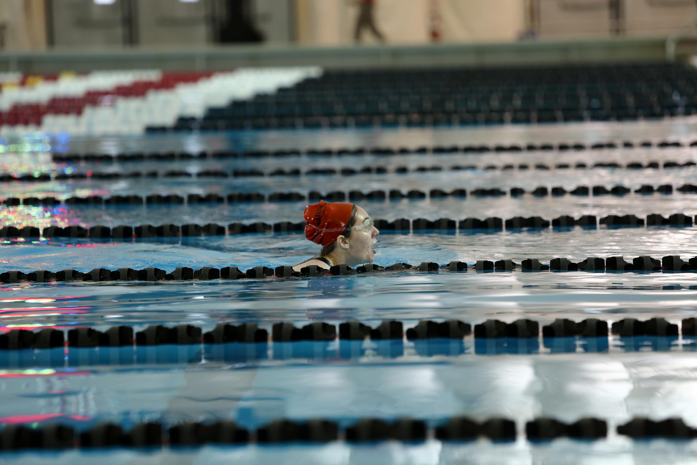 nwal all stars swim meet 2015