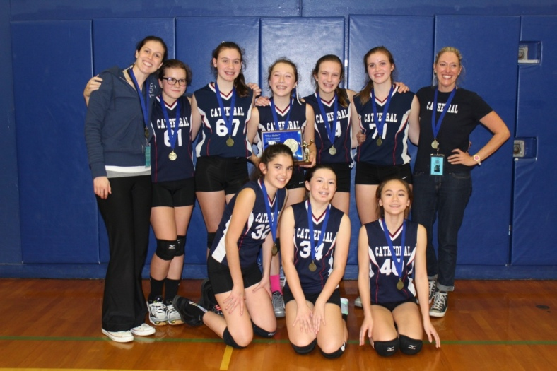 11-8-spike-cathedral-champions