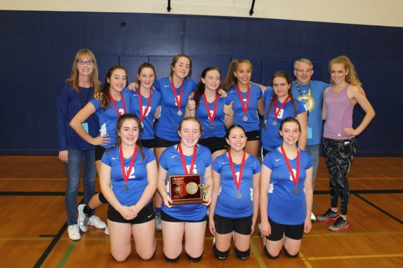 12-8-spike-st-cecilia-second