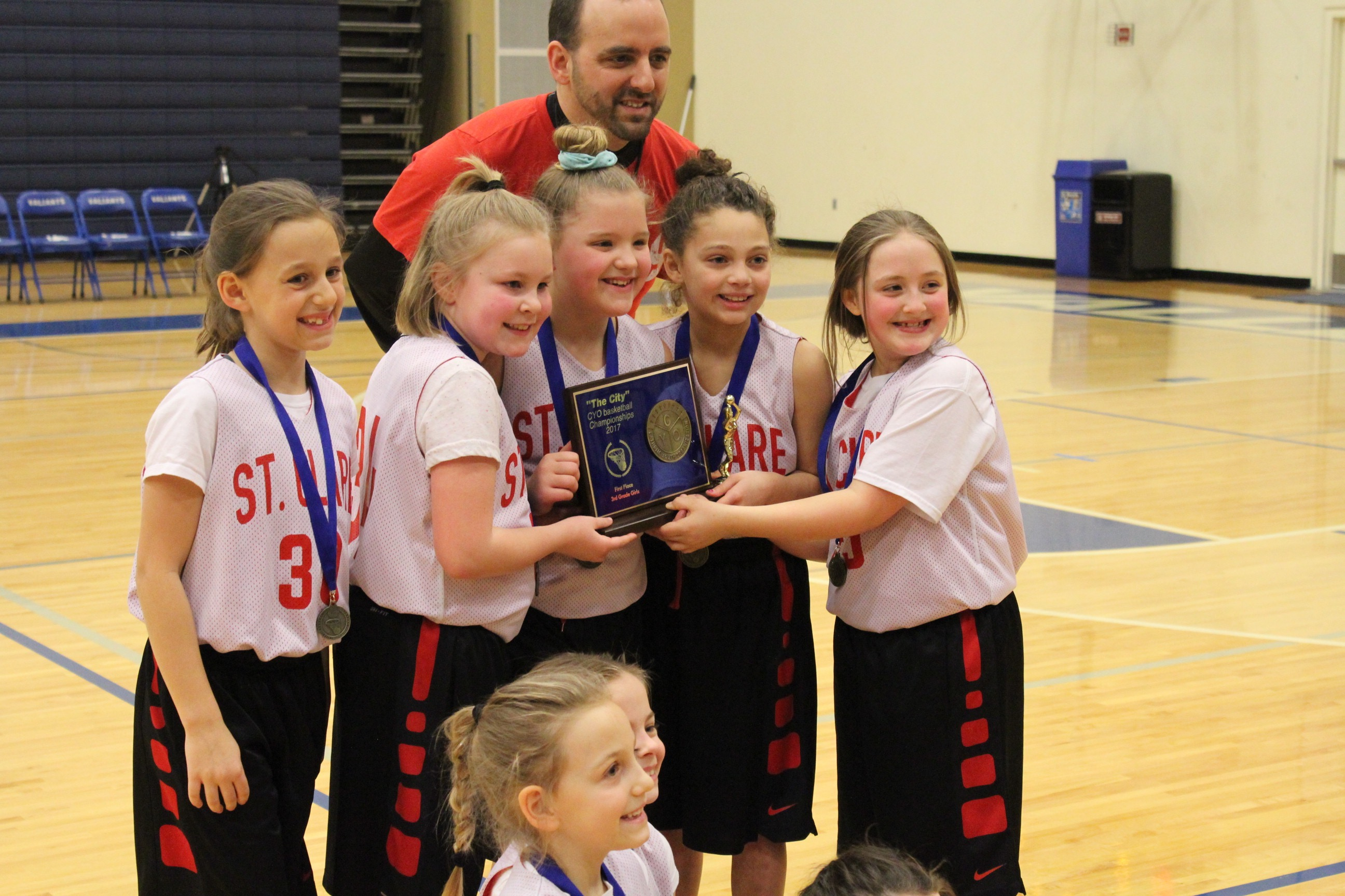 3-girls-2017-1st-st-clare