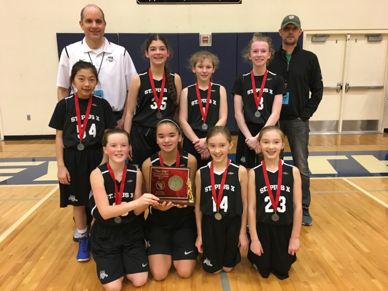 2017-sixth-grade-girls-2nd-spx