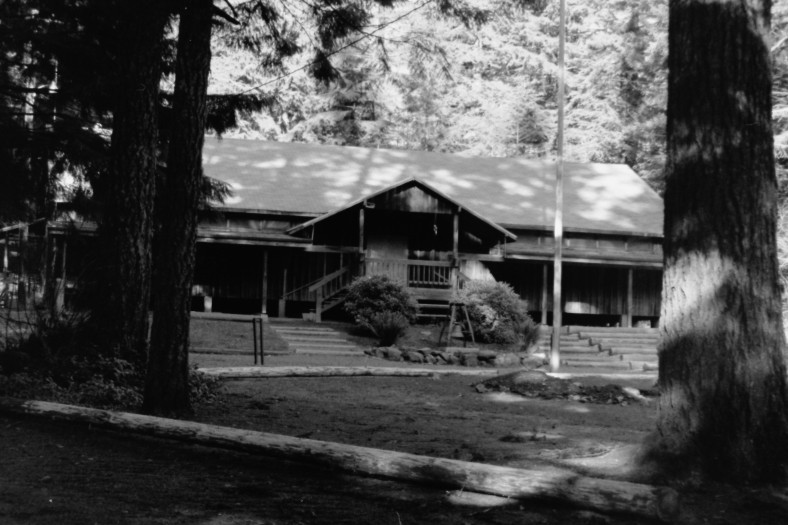 1999 Dining Hall 0
