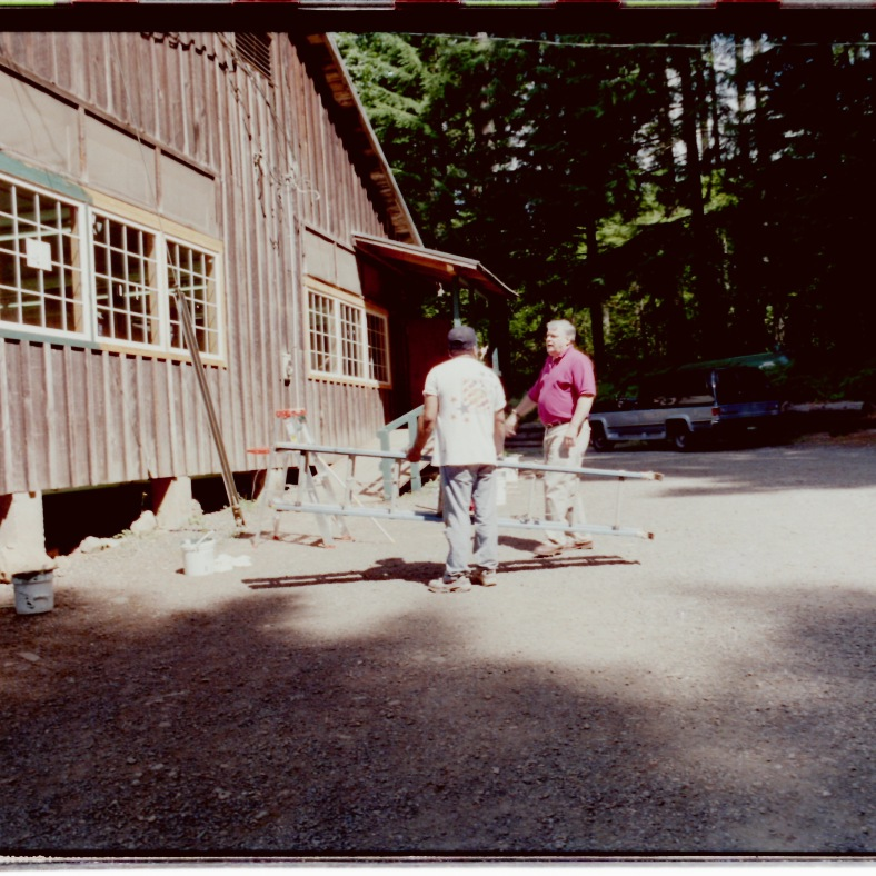 2001 Dining Hall copy 2