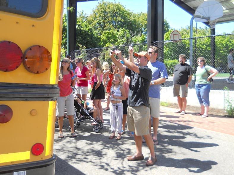 2010 Bus stop 2 copy