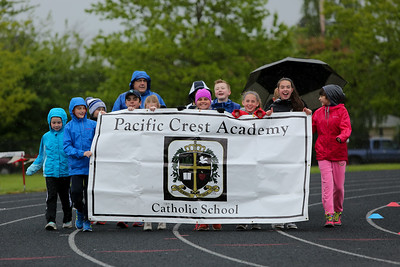 Pacific Crest Academy