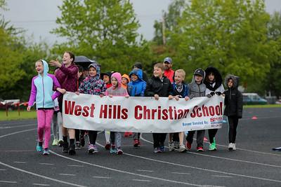 West Hills Christian