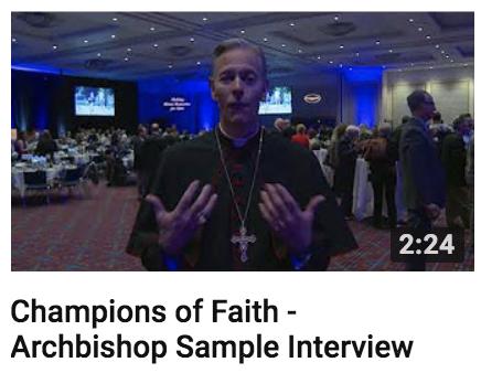 archbishopthumbnail